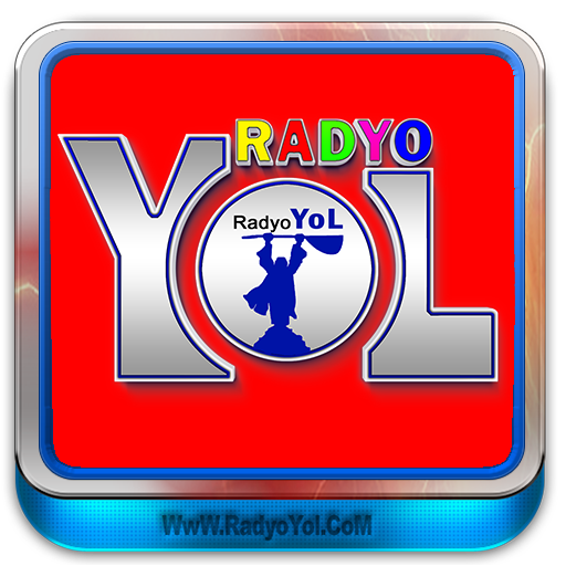 Radyo Yol- screenshot