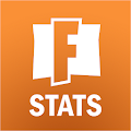 Fortnite Stats & Chest Locations