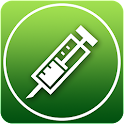 Antivirus2016 For Android icon