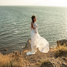 Wedding photographer Yuliya Mischenko (Kavisho13). Photo of 21.09.2015