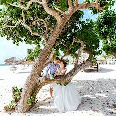 Wedding photographer Elizaveta Braginskaya (elizaveta). Photo of 05.08.2017