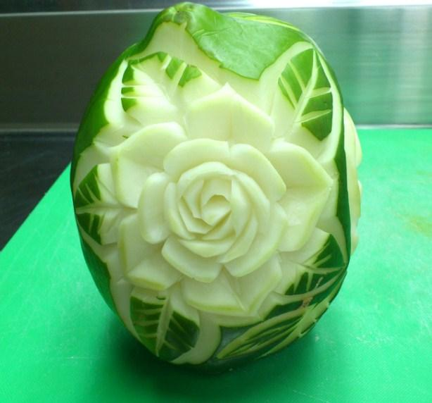Diy carving fruits android apps on google play