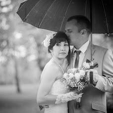 Wedding photographer Anna Kovalski (AnnaE). Photo of 24.08.2014