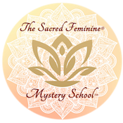 The Sacred Feminine Mystery School