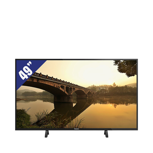 Smart Tivi 4K Panasonic 49 Inch TH-49FX500V