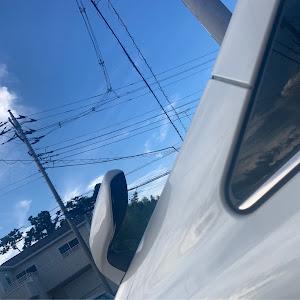 アルファード AGH30Wのカスタム事例画像 😈ねこきち😈(アルファード乗り)さんの2020年07月28日01:10の投稿