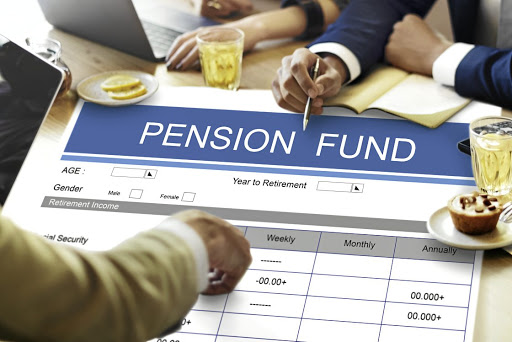 Consumer Line has realised that many employees do not check their pension funds contributions.