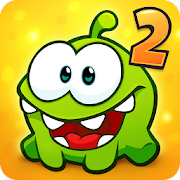 Cut the Rope 2 v1.20.0 MOD