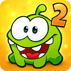 Cut the Rope 2 1.27.0