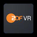 ZDF VR icon