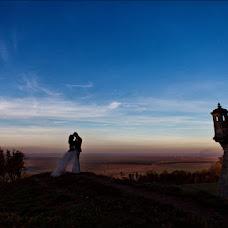 Wedding photographer Masha Yurchuk (Yurchuk). Photo of 03.11.2015