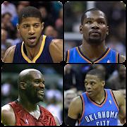 Basketball games - Quiz about Basketball Stars! APK
