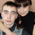 Аня Ванюшкина