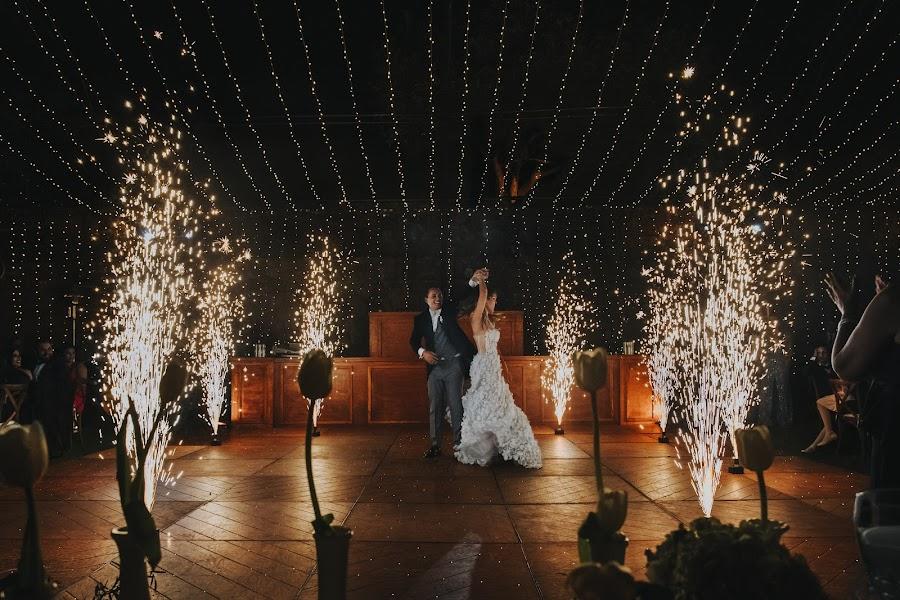 Свадебный фотограф Christian Macias (christianmacias). Фотография от 03.12.2019