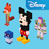 Disney Crossy Road 3.251.18430 MOD APK Unlimited Money/Unlocked/Ad-Free)
