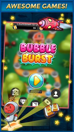 Bubble Burst - Make Money Free 1.2.2 3