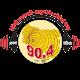 Radio Banasthali Download on Windows