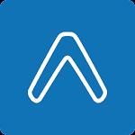 Expo APIs 22.0.0