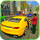 Taxi Driver Rush 2018 : Furious 3D Hill Station Download on Windows