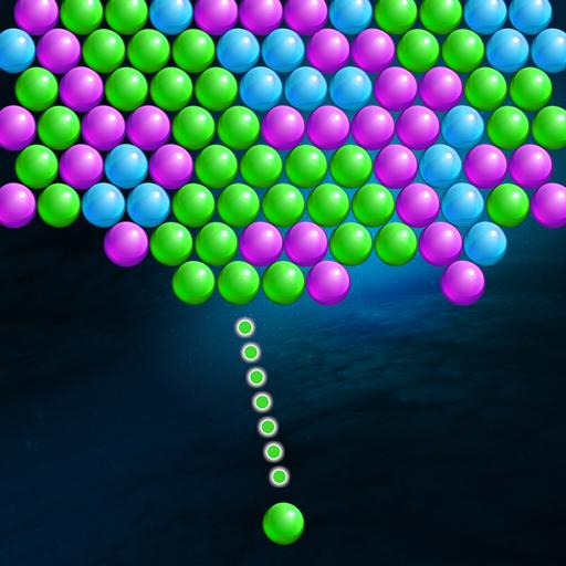 Baixar Puzzle Bubble Pop para Android