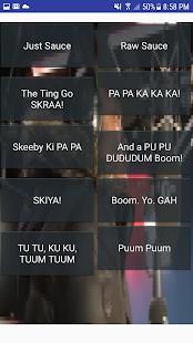 Download The Ting Go Skrra (Meme Soundboard App) For PC