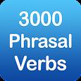 Phrasal Verbs Dictionary