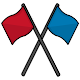 Download Flags War For PC Windows and Mac