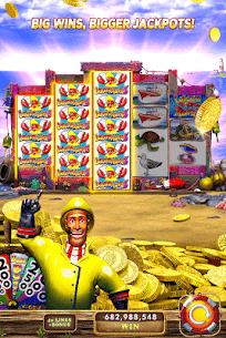 Vegas Slots – DoubleDown Casino 9