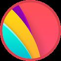 Wallpapers(Oppo-Xiaomi) icon