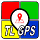 Download TLGPS For PC Windows and Mac