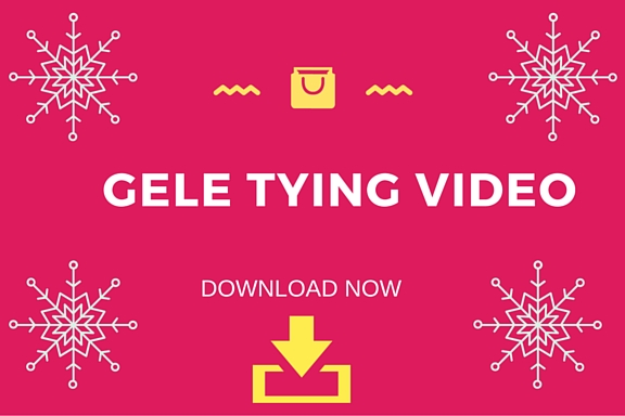 How to tie gele free video misykona top beauty blog nigeria that gele and let me know what how we can make this experience better hurry download and tell others as the download link wont be available forever ccuart Choice Image