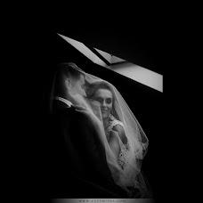 Wedding photographer Nicolae Cucurudza (Cucurudza). Photo of 10.10.2018