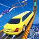 Limousine Climb Stunts Fun: Turbo Car Racing Games for PC-Windows 7,8,10 and Mac
