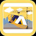 AAT Training-Safety Handbook icon