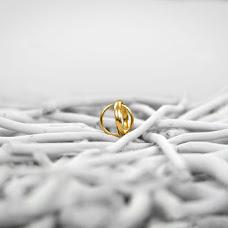 Fotografo di matrimoni Mario Rota (mariorotacp). Foto del 04.05.2017