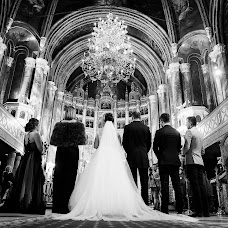 Wedding photographer Ene Catalin (enecatalin2). Photo of 04.10.2017