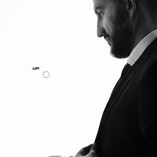 Wedding photographer Dmitriy Piskovec (Phototech). Photo of 30.07.2017