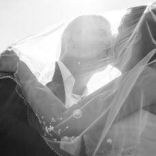 Wedding photographer Sergey Oleynik (Soley). Photo of 28.08.2017
