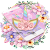 Theme Flower Unicorn Dream file APK for Gaming PC/PS3/PS4 Smart TV