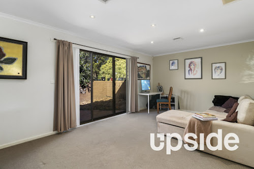 Photo of property at 10 Kinchela Crescent, Latham 2615