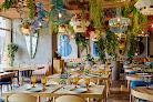 Фото №6 зала Ресторан «На Мосфильмовской»