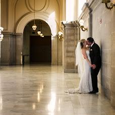 Wedding photographer Martino Mingione (mingione). Photo of 15.01.2015