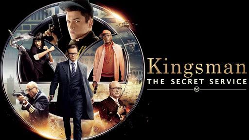 Kingsman: The Golden Circle (English) hd 1080p movies free download