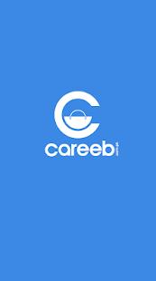 Careeb PK - náhled