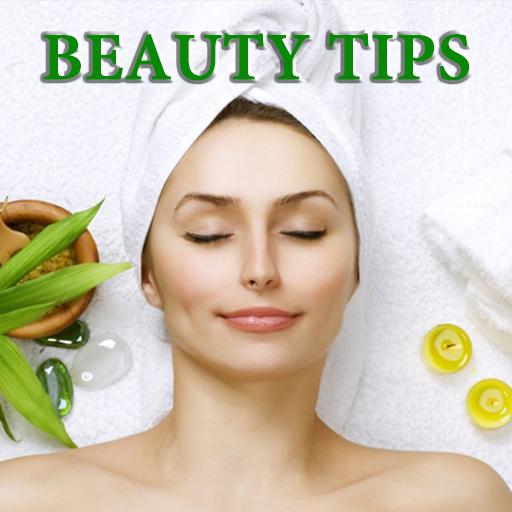 Beauty Parlor Tips In Hindi APK