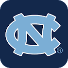 UNC TAR HEELS Ringtones  - Official icon