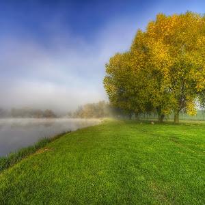 20121108_090122_101_HDR_FRX_SS_PL_GG.jpg