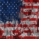USA American Flag (1920x1080)
