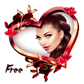 Romantic Photo Gallery Live Wallpaper