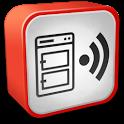 eSterownik Mobile icon